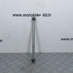 Axe roue avant Honda Swing 125 cc