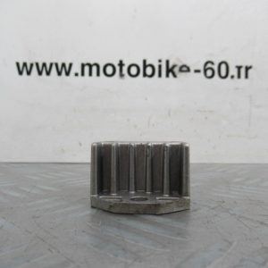 Regulateur de tension / Peugeot kisbee 50 c.c