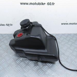 Réservoir essence / Peugeot Kisbee 50 ( ref: 1177918500 )