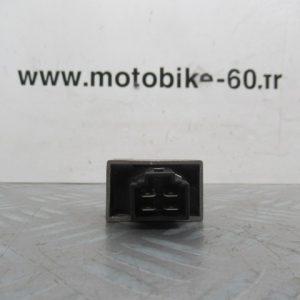 Regulateur de tension Peugeot kisbee – 50