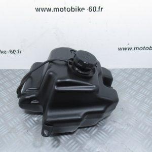 Réservoir essence / Peugeot Kisbee 50 cc ( ref: 1177918500 )