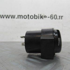 Centrale clignotant /Peugeot kisbee 50 c.c