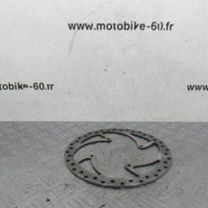 Disque frein avant (ref: 70.09.060.000) KTM SX 85  cc
