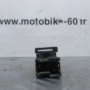 Relai KTM SXF 250