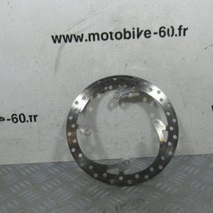 Disque frein arriere (ref:470-.10-060) KTM SX 85