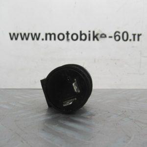 Centrale clignotant Peugeot kisbee – 50 c.c