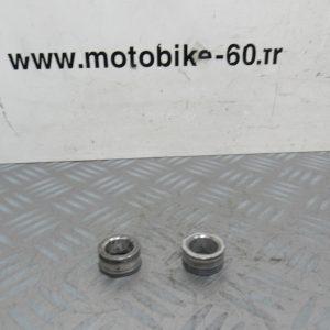 Cale roue avant KTM SX 85