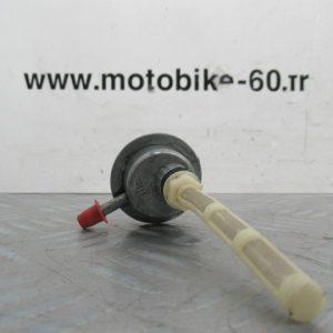 Robinet essence / Peugeot kisbee 50 cc