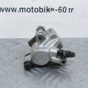 Etrier frein arriere KTM SXF 250 (ref:6J29-26)