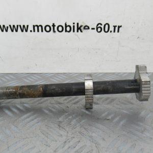 Axe roue arriere KTM SX 85  cc