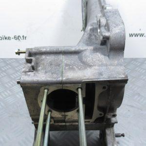 Carter moteur / Peugeot 4 temps Kisbee 50