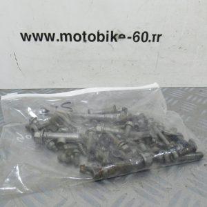 Visserie KTM SX 85
