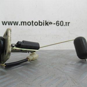 Jauge essence /Peugeot kisbee 50 cc