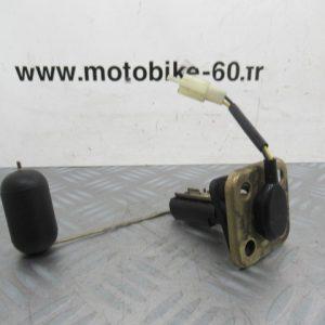 Jauge essence  / Peugeot kisbee 50 c.c