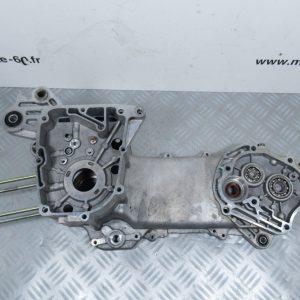 Carter moteur / Peugeot 4 temps Kisbee 50 cc