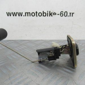 Jauge essence Peugeot kisbee – 50 cc