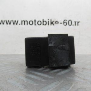 CDI / Peugeot kisbee 50 cc 4 temps