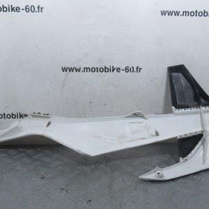 Ouie radiateur plaque laterale droit KTM SXF 250 (ref: 790.03.051.000)