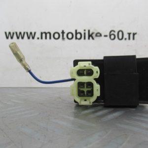 CDI / Peugeot kisbee 50  c.c 4 temps