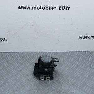 Bloc ABS BMW SPORT C 600 ( ref: 3451-7725253 )