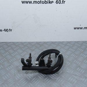 Rampe injection BMW SPORT C 600 ( ref: 1354-7-725-180 )