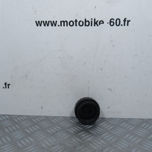 Bouchon reservoir essence Honda Swing 125