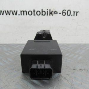CDI / Peugeot Kisbee 50 cc 2 temps