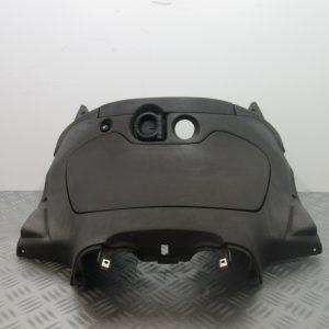 Tablier Piaggio X9 125 ( ref: 577752 )