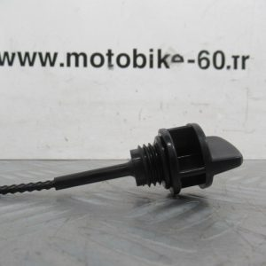 Jauge huile / Peugeot kisbee 50 cc