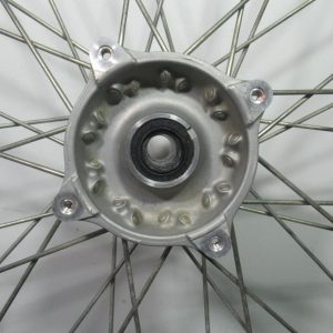Roue avant (grande roue) Kawasaki KXF 250 (90/90-21)