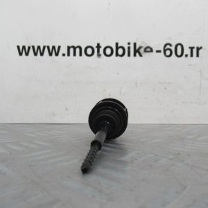 Jauge huile / Peugeot kisbee 50 c.c