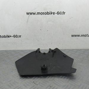 Plaque numero avant frontale KTM SX 85