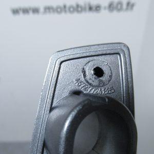 Poignée arrière gauche BMW SPORT C 600 ( ref: 46727724885 )