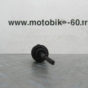 Jauge huile Peugeot kisbee – 50