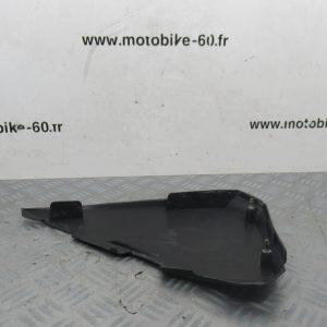 Couvercle boite a air (ref:470-06-003-000) KTM SX 85
