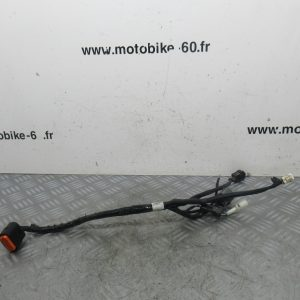 Faisceau electrique Kawasaki KXF 250