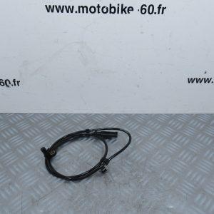 Capteur ABS BMW SPORT C 600 ( ref: 34527715117-03 )