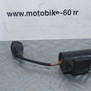 Condensateur KTM SXF 250