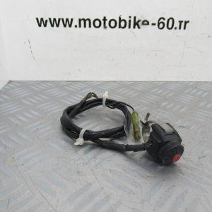 Bouton coupe circuit KTM SX 85