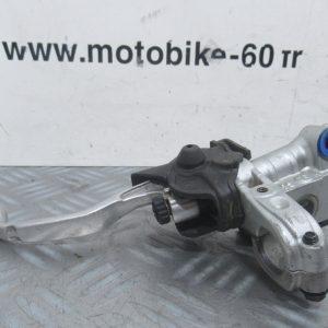 Maitre cylindre frein avant KTM SXF 250