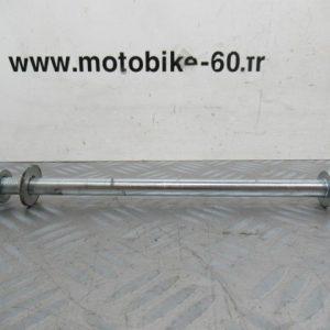 Axe roue avant / Peugeot kisbee 50 cc