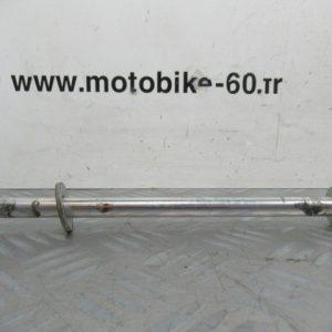 Axe roue avant Peugeot kisbee – 50