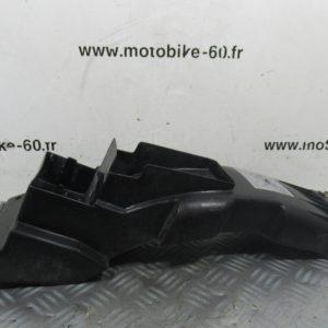 Passage de roue arriere (ref: 0-0H.007.0.112.1) Bultaco Astro 50