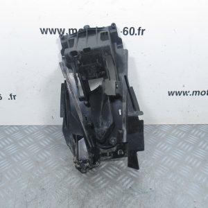 Support batterie KTM SXF 250