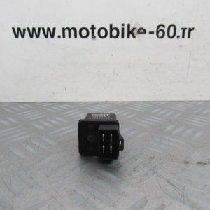 Relais demarreur / Peugeot kisbee 50 cc