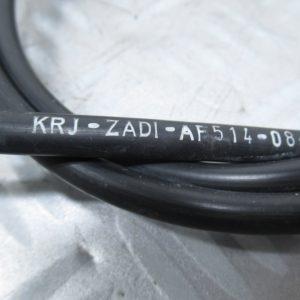 Cable ouverture coffre Honda Swing 125 c.c