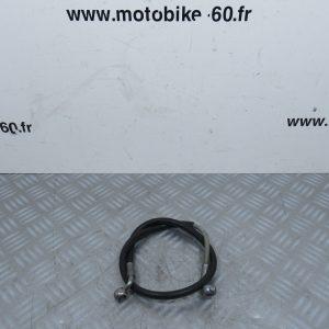 Flexible avant droite BMW SPORT C 600 ( ref: 7725185-03 )