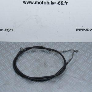 Durite frein arrière BMW SPORT C 600 ( ref: 7725188-03 )