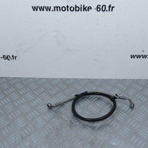 Flexible frein avant gauche BMW SPORT C 600 ( ref: 7725186-03 )