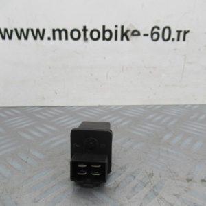 Relais demarreur Peugeot kisbee – 50 cc